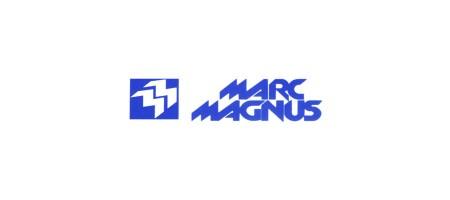 Marc Magnus