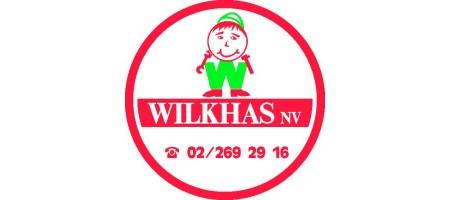 Wilkhas NV