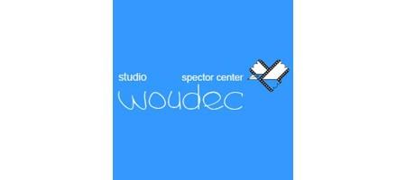 Woudec - Image Center bvba