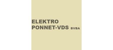 Elektro Ponnet-VDS