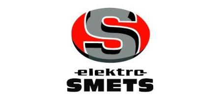 Elektro Smets