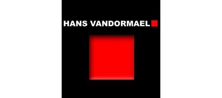 Hans Vandormael