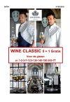 Zwiesel 1872 Wine Classic