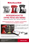 KitchenAid Spiraalsnijder