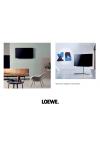 Loewe: voorjaar 2018