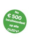Loewe: Nu € 500 inruilvoordeel op OLED