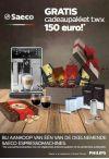 Philips Saeco: Espresso
