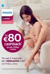 Philips: Beauty IPL cashback
