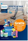 Philips: Floorcare pakket