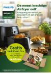 Philips: Kitchen HelloFresh