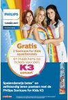 Philips: Sonicare K3