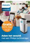 Philips: lucht