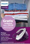 Philips: Perfectcare