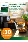 Philips: Airfryer