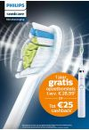 Philips: Oral HealthCare cashback