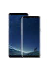 Samsung: Inruilen oude smartphone