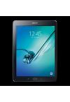 Samsung: Galaxy Tab S2 €50 cashback