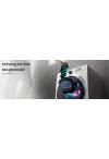 AddWash wasmachine: Ontvang tot 100 € terugbetaald
