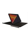 Ontvang een Bookcover Keyboard  bij aankoop van een Galaxy Tab S4