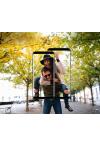 Ontvang €200 terugbetaald  bij aankoop van een Galaxy S9 | S9+