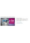 Siemens Actieweken Afwassen