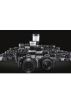 Sony: cashback camera