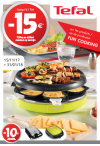 Fun Cooking cashback
