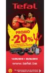 Red Devils Promo: -20%